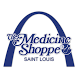 The Medicine Shoppe St Louis by Computer-Rx