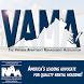 VAMA - VA Apt. Mgmt. Assoc. by Gather Digital