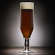 The Oxford Companion to Beer by Unfiltered Media Group, LLC