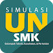 UNBK SMK TKP by Penerbit CV. Yrama Widya