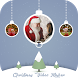 2018 Christmas Slideshow With Music by Banana Developers