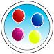 Pop Balloons by Blue Diamond Games
