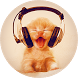 Kitty Music Live Wallpaper by AndApplique