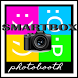Smartbox Photobooth Plus by Free Apps Inc.