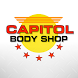 Capitol Body Shop by bfac.com Apps