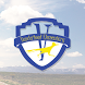 Vanderhoof Elementary School by Rialto Mobile Marketing