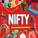 Nifty Crafts : Magic DIY Videos by TRX Apps