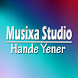 Hande Yener Şarkıları by Musixa Studio