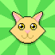 Super Kitty Catch by Attic Space Games