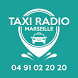 Taxi Radio Marseille by GPC Computer Software