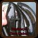 Budidaya Ikan Gabus by E-book App