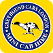Greyhound Cars London Minicabs by Cordic Android