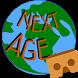 Next Age VR
