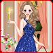 Dress UP Bride in Wedding by DevGameDroid