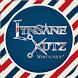 Lynsane Kutz
