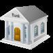 Yakın Bankalar by Selenyum Software
