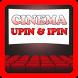 Video Upin Ipin Lengkap by Gemilang Dev