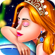 Sleeping Beauty Makeup - Princess Makeover by Girls Makeup Salon