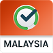 DealerTech Managers - Malaysia by Girnar Enterprise Solutions