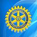 Rotary Türkiye by Grm Yazılım