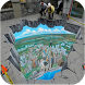 3D Painting Images by Itapps