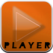 Player for PlayView