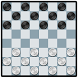 Spanish checkers by Alexandr Firsov