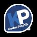 Kedai Plastik by a networks