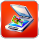 Photo Scanner & pdf Document by KidsFunGames