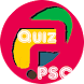 Kerala PSC Quiz Question Bank by MakeItShake