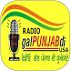 Radio Gal Punjab Di USA by Mehra Media