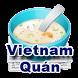 Việt Nam Quán by nartus