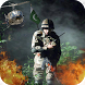 Surgical Strike:HelicopterGame by One Shot Again