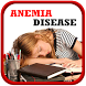 Anemia Disease Problem by Pondok Volamedia