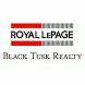 Royal LePage Black Tusk Realty by QuickLinkt App