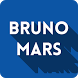 Bruno Mars Lyrics - All Songs by Qzoke