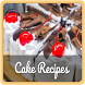 Cake Recipes FREE by Endless
