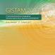 GISTAM 2017 by SCITESOFT