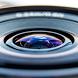 Instant Photo Editor by PinwheelMobile72