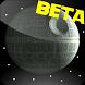 Star Wars ARCADE BETA by y0bu dev