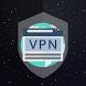 Free Best Android VPN Cloud Unblock Proxy by Free VPN Studio