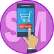 Swe Myo Online Shopping Store by The Myanmar Bay