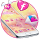Valentine Love Cupid Theme by Launcher Fantasy