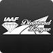 Diamond League by ST SPORTSERVICE GmbH