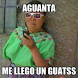 Imagenes Memes by HH MEDIA