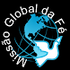 MGF Radio Web