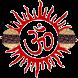 Rudraksh Japa Mala by Appspiriment Labs