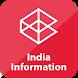 Info Ceragem India