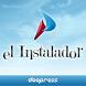 El Instalador - Doopress by Cibeles.net
