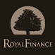 Royal Finance CRM